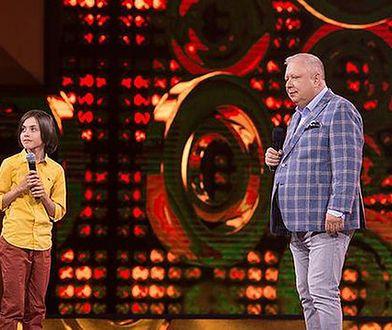 Szansa na sukces. Eurowizja Junior 2021 - online w TV - odcinki, prowadzący, gdzie obejrzeć