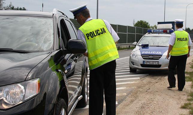 Kierowcy budzący wątpliwości co do umiejętności czy znajomości przepisów mogą być wysłani na egzamin