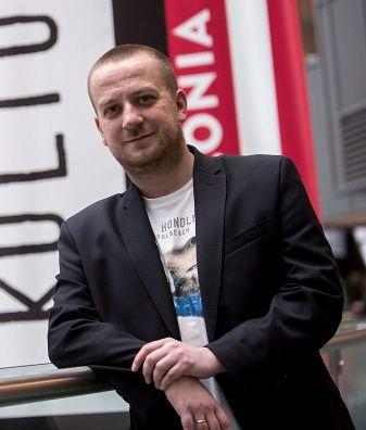 Słuchacze radiowej ''Trójki'' krytykują autora nowej audycji o książkach