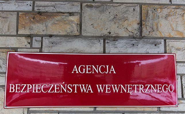 Prezes Zagłębia Sosnowiec i naczelnik urzędu skarbowego zatrzymani pod zarzutem korupcji
