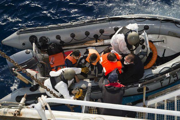 Katastrofa u wybrzeży Turcji. Utonęło 12 osób