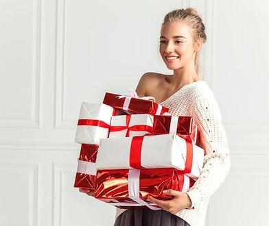 Każdy prezent warto przemyśleć - wybierz coś, co spodoba się odbiorcy