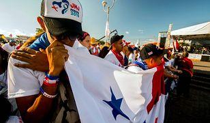 Panama: Plan piątkowych wydarzeń na Światowych Dniach Młodzieży 2019