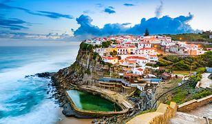 Portugalia. Martyna Wojciechowska o podróży przedślubnej