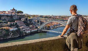 Pandemia zabrała Portugalczykom frajdę z biesiadowania. Pedro donosi z Porto