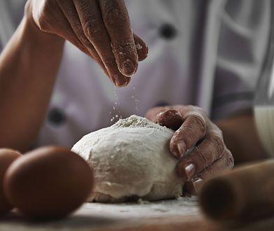 W piekarni kupisz chleb z dodatkiem owadów. Nowy trend podbija Europę