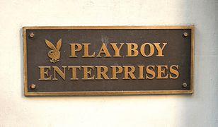 """Niewidomy pozwał Playboya, bo """"magazyn dyskryminuje niepełnosprawnych"""""""