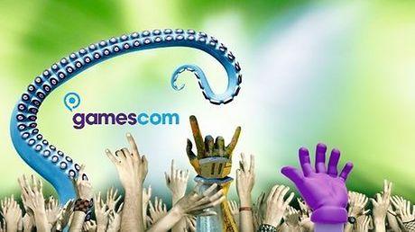 Połączone siły Eidos i Square Enix na gamescom