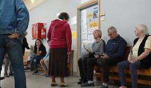 Wchodzą w życie zmiany dla pacjentów. Na co trzeba zwrócić uwagę?