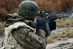 Rodzina Saddama Husajna we Wrocławiu? Irakijczycy oskarżeni o przekazywanie pieniędzy bojownikom