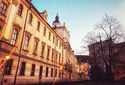 Wrocław. UWr i PWr ogłosiły wyniki pierwszego etapu rekrutacji na studia. Kolejny nabór 19 lipca