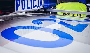 Policja odnalazła 5-latka z Jeleniej Góry. Zatrzymano cztery osoby