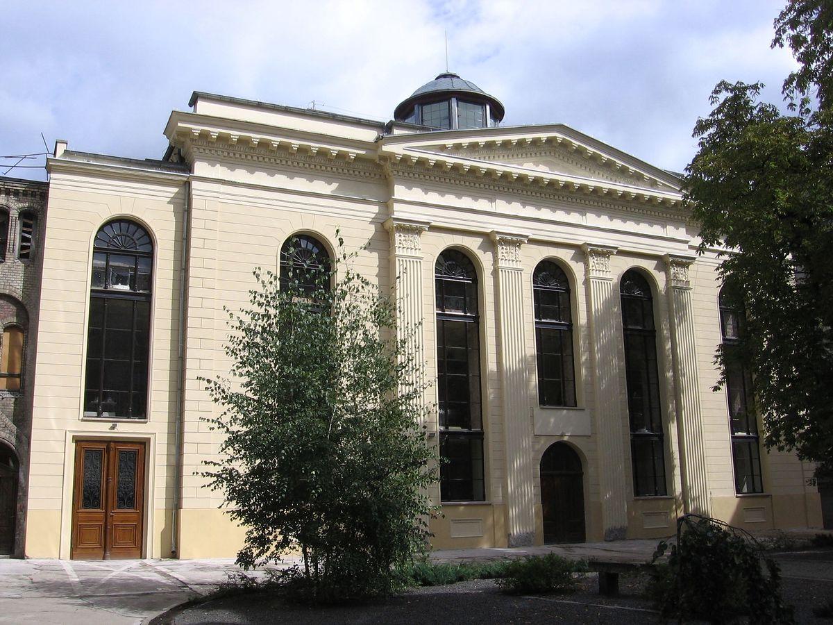 Wrocław. 5 mln zł na ochronę dolnośląskich zabytków. Złożono ponad 300 wniosków o dotacje