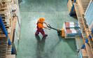 Badanie: nieodpowiednie kwalifikacje i mało nowych miejsc pracy