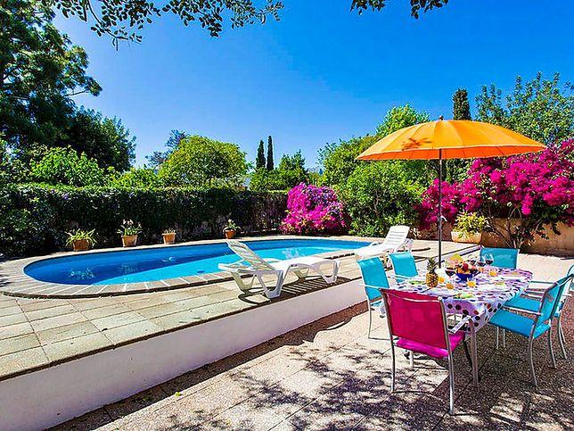 Hola Espania!  Tanie loty plus noclegi – urlop na własną rękę łatwiej niż myślicie