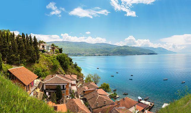Biura podróży poszerzyły ofertę wycieczek do Macedonii na sezon 2018