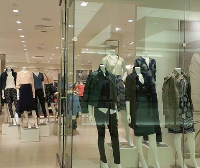 Stres, depresja, stany lękowe – tak pracują sprzedawcy w sklepach