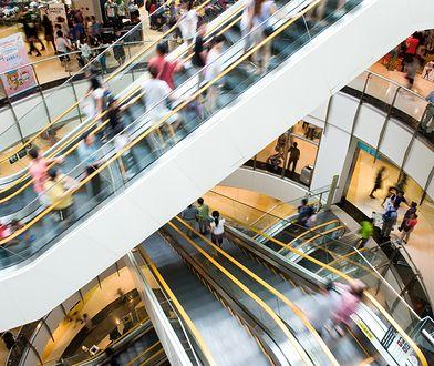 Niedziele handlowe w 2020 r. Podpowiadamy, jak się nie pogubić