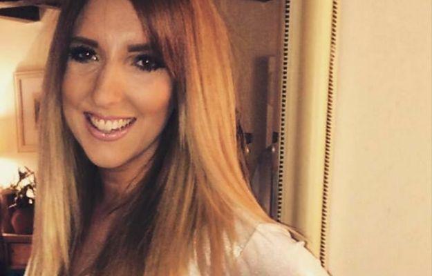 Blogerka umarła dzień przed własnym ślubem