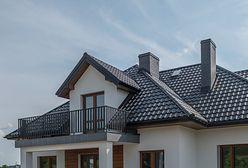 Blachodachówka panelowa – jakość i nowoczesne wzornictwo dopasowane do każdego dachu
