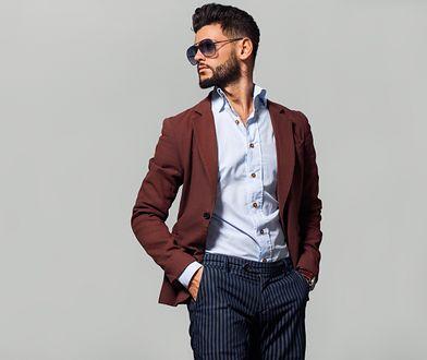 Moda męska na 2021 – polecane kurtki, koszule i inne stylowe propozycje na najbliższe miesiące