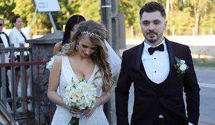 Daniel Martyniuk się rozwodzi. Tym razem naprawdę