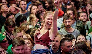 Festiwale pod znakiem zapytania. Nie ma wielkich nadziei