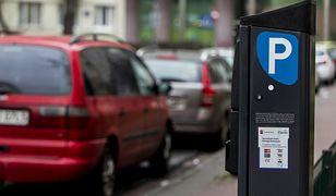 Koronawirus. Abonament na parkowanie można od środy załatwić przez internet