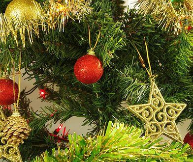 Życzenia na Boże Narodzenie. Pomysły na życzenia świąteczne
