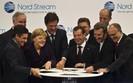 Nord Stream 2 w zamian za reparacje wojenne? Politico spekuluje