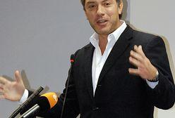Skazani za zabójstwo Niemcowa usłyszeli wyroki. Spędzą wiele lat w koloniach karnych