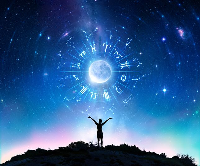 Horoskop dzienny – 17 października 2018 (środa)