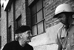 Niezwykłe zwykłe zdjęcia Vivian Maier