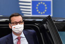 Zaniepokojenie opóźnieniami w dostawie szczepionek. Polska, Belgia, Hiszpania, Litwa i Dania apelują do Rady Europejskiej