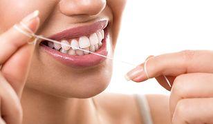 Co jest największym zagrożeniem dla naszych zębów?