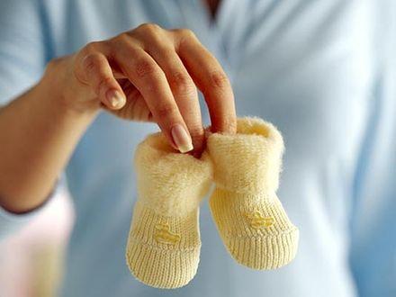 Martwe urodzenia to cicha tragedia milionów matek