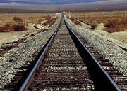 UE wesprze projekty kolejowe w Polsce