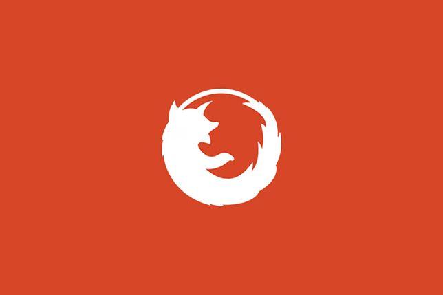 Firefox 25 do pobrania