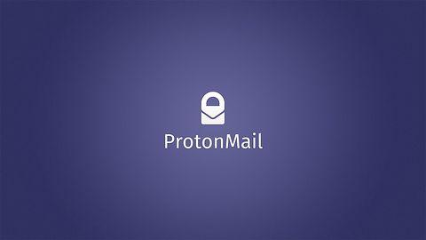 ProtonMail nie dla Rosjan. FSB blokuje dostęp do usługi