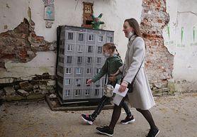 Koronawirus w Polsce. Więcej powikłań u dzieci po COVID-19 niż po grypie