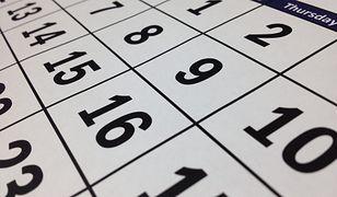 15 sierpnia. Czy pracownikowi przysługuje dodatkowy dzień wolnego?