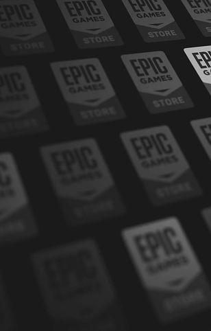 Analityk twierdzi, że rynek gier PC traci przez Epic Games Store