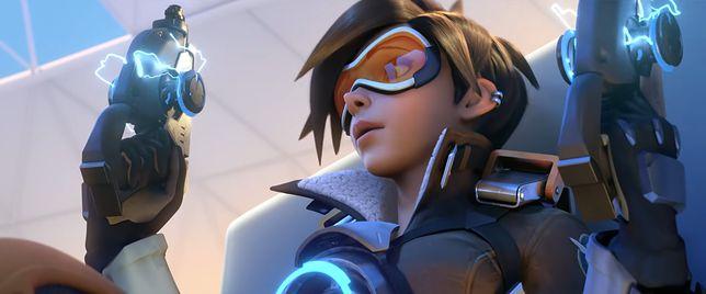 Overwatch przez najbliższe dni za darmo na PC i konsolach