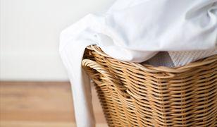 Skurczone ubrania możesz jeszcze uratować