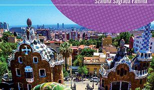 Barcelona i Costa Brava Pascal GO!