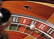Coraz więcej osób uzależnia się od hazardu