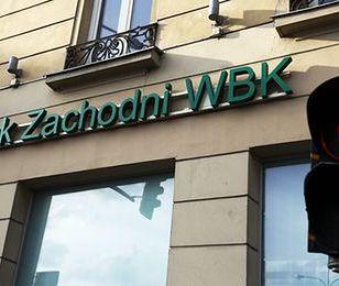 BZ WBK zmienia umowy klientom dawnego Kredyt Banku. Jest się czego obawiać?