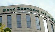 Banco Santander sprzedaje część akcji Banku Zachodniego