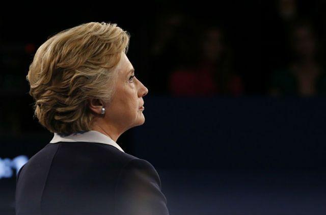 Hillary Clinton zapowiada poważne zmiany w relacjach z Izraelem i Iranem