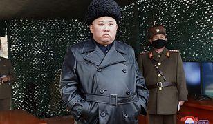 Kim Dzong Un nie żyje? Korea Północna nie potwierdza śmierci swojego przywódcy